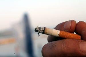 cigarette_smoke_tobacco_hand_with_cigarette-1129649