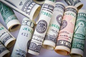 dollar_money_cash_money_business_currency_finances_crisis_income-629813