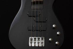 guitar_bass_instrument_black_electrically_music_rock_corpus-717367