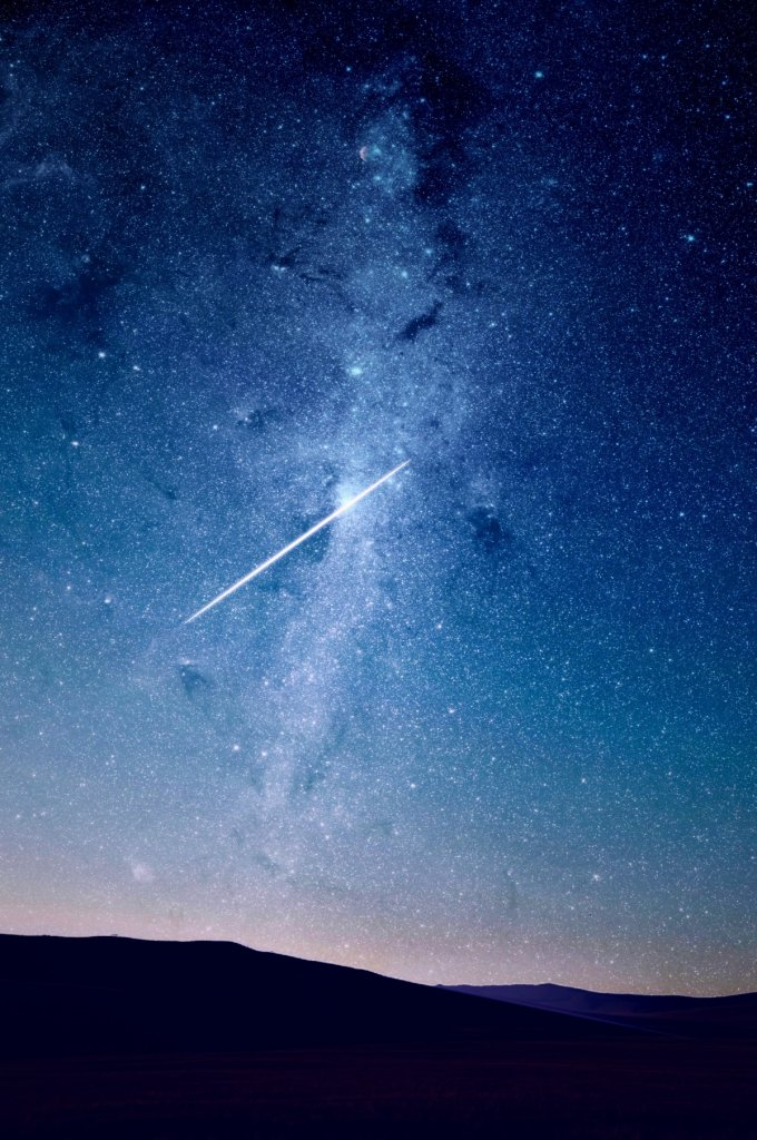 star_shooting_star_space_milky_way_cosmo-612